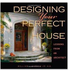 PerfectHouseBook
