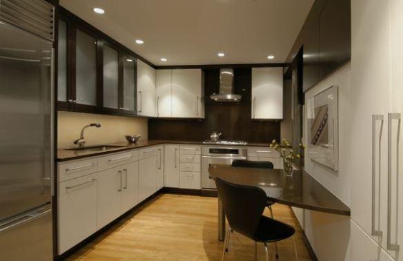 not bad kitchen recessed lighting
