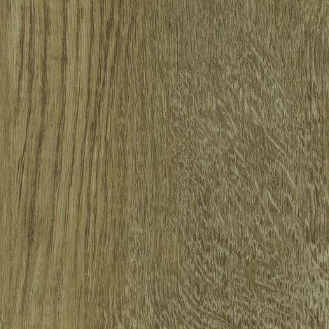Flooring Silver Bay Oak