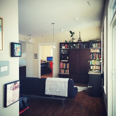 living room interior by deborah nicholson lighting and interiors