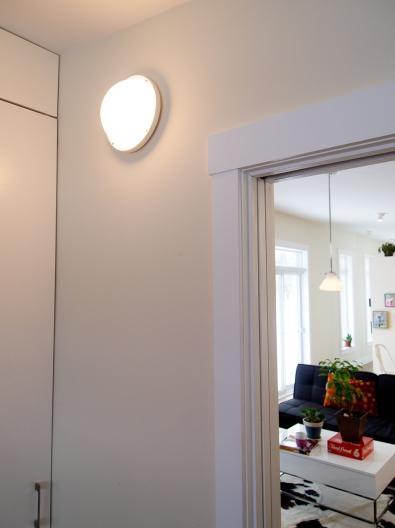 lighting designed by deborah nicholson lighting and interiors